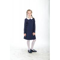 Платье дев. DP-S5-006