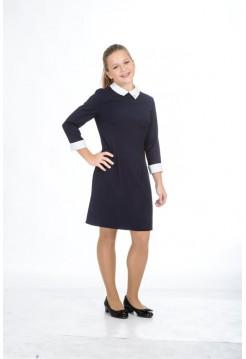 Платье дев. DP-L5-001