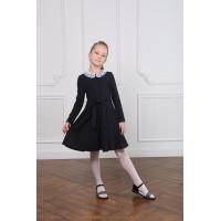 Платье дев. Ш19-34